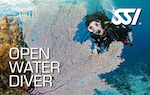 SSI Openwater